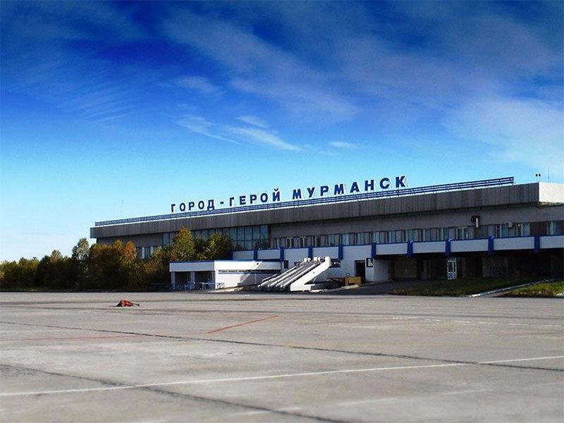 Трансфер в аэропорт (из аэропорта)